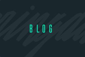 blog-sidebar-img